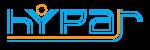 HYPAR | Mentoring | SIL | Disability Support | NDIS Provider | Brisbane | Redlands | Logan | Moreton Bay
